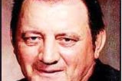 Wayne Milton Schrempp