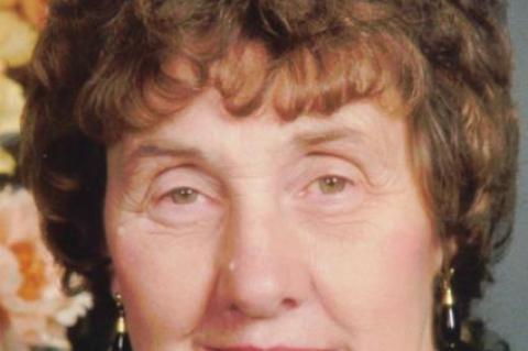 JoAnn E. Leise