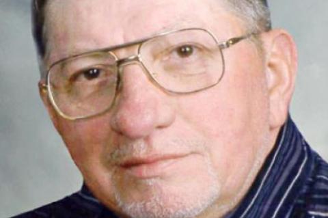 Steven E. Martindale