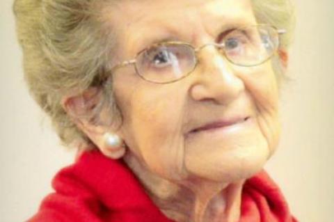 Loretta Marie Bottolfsen