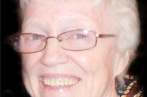 Helen A. Borer