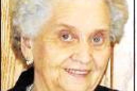 Lorita E. Gubbels