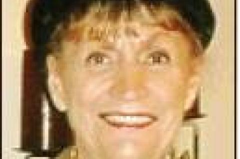 Beverly Raasch