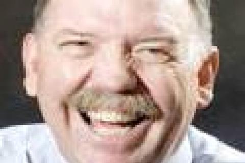 Lester J. Mann