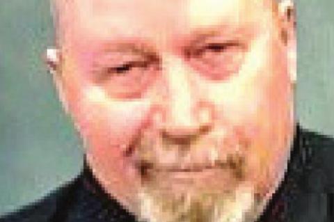 Joseph Larry Kleinschmit