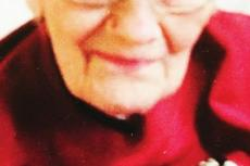 Joyce M. Clarkson